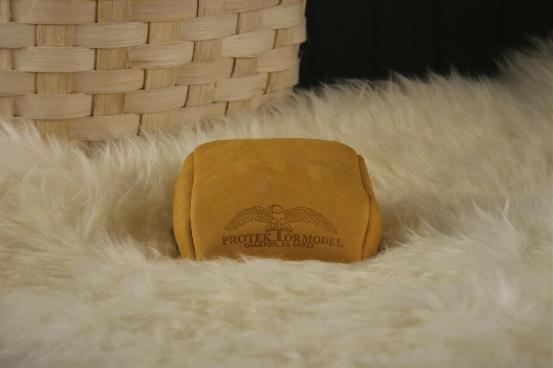 Protektor Model Standard Rear Bag