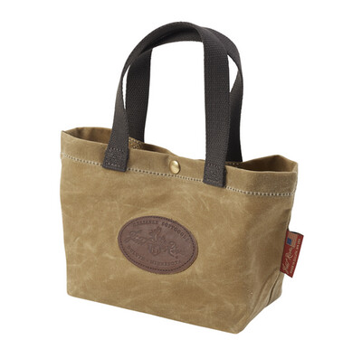 Lunch Tote ~ Frost River