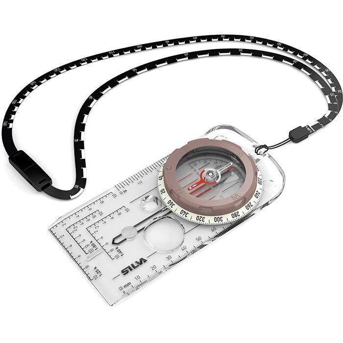 Silva Expedition Global Compass