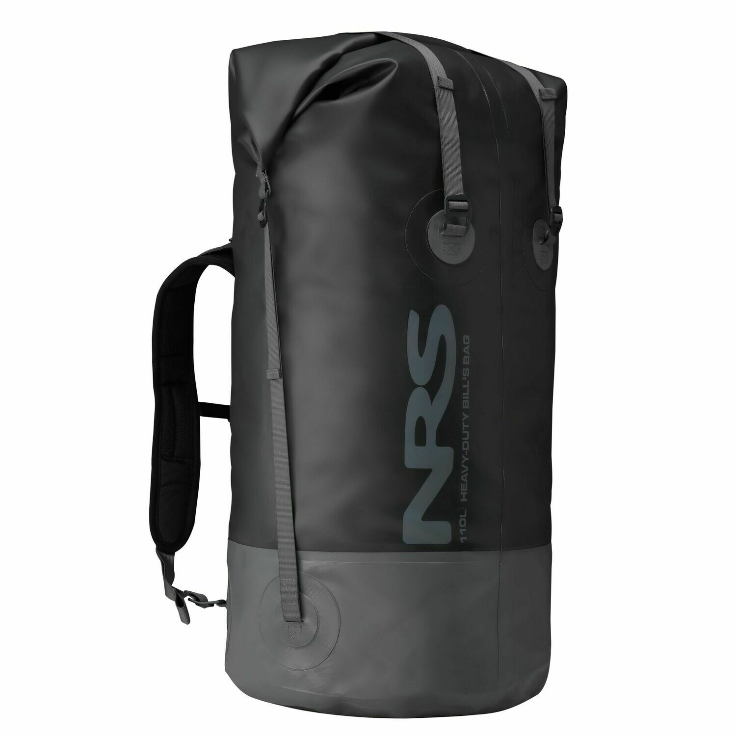 Heavy Duty  110L Bill's dry bag