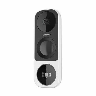 Hikvision Doorbell