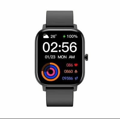 Smartwatch GW22
