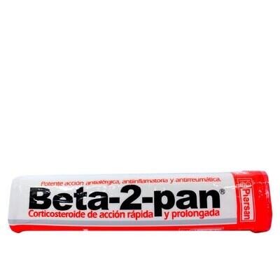 BETA-2-PAN