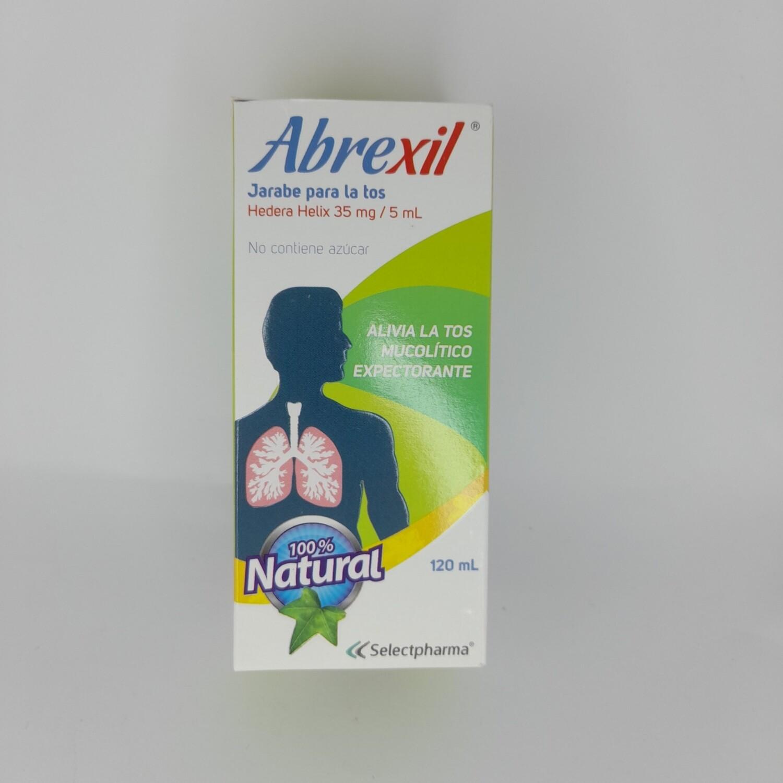 ABREXIL