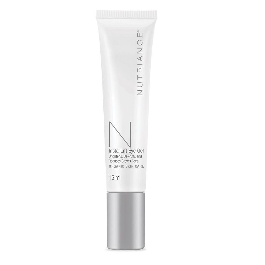 Neolife Nutriance Organic Insta-Lift Eye Gel 15ml