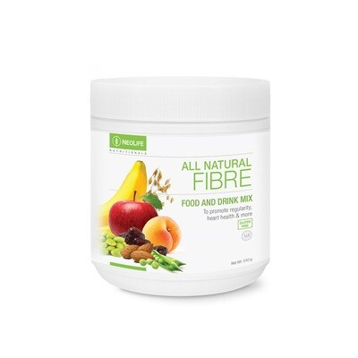 GNLD Neolife All Natural Fibre Blend (510g)