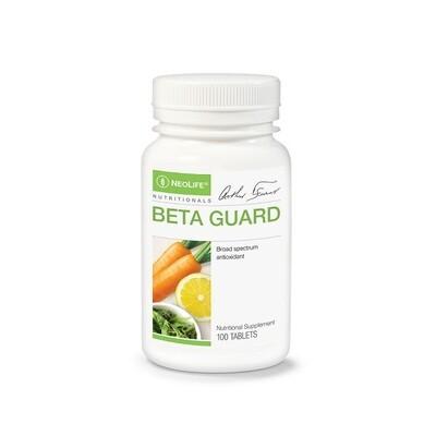 GNLD Neolife Beta Guard 100 Tablets