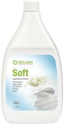 GNLD Golden Products Soft (1 Litre)