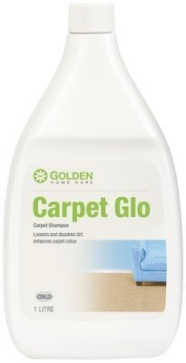 GNLD Golden Products Carpet Glo (1 Litre)