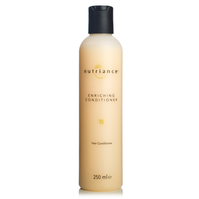 GNLD Nutriance Enriching Conditioner (250ml)
