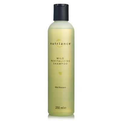 GNLD Nutriance Mild Revitalizing Shampoo (250ml)