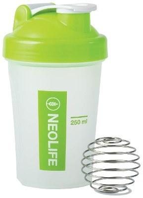 GNLD NeoLife Blender Bottle