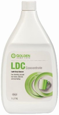 GNLD Golden Products LDC (1 Litre)