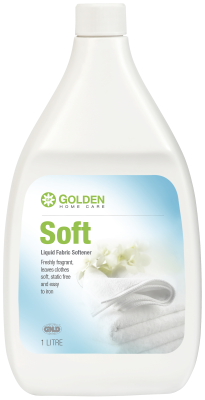 GNLD Golden Products Soft (1 Litre)