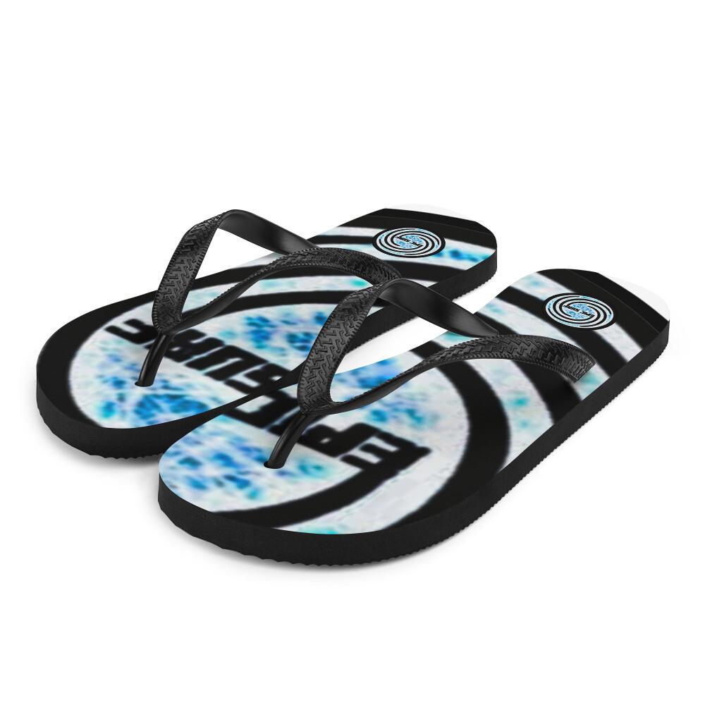 EPIC SURF Flip Flops