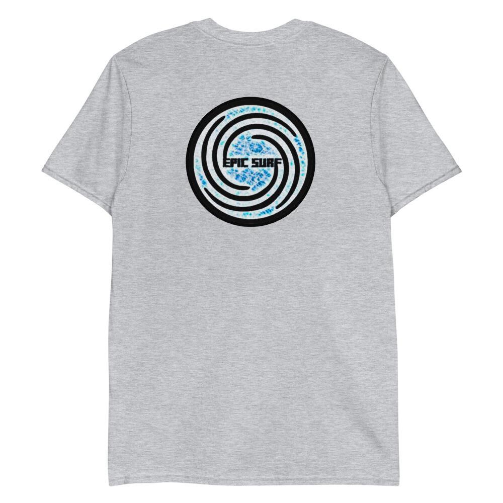 EPIC SURF Men's T-Shirt