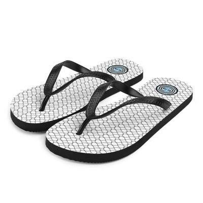 EPIC SURF INFINITY Flip Flops