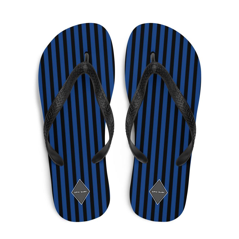 EPIC SURF LUX Flip Flops