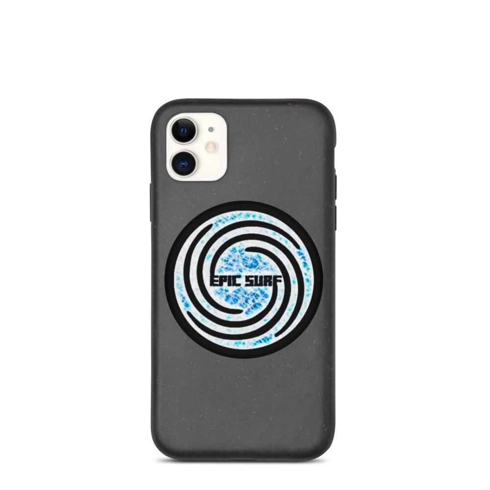 EPIC SURF Phone Case