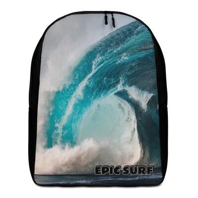 EPIC SURF Backpack