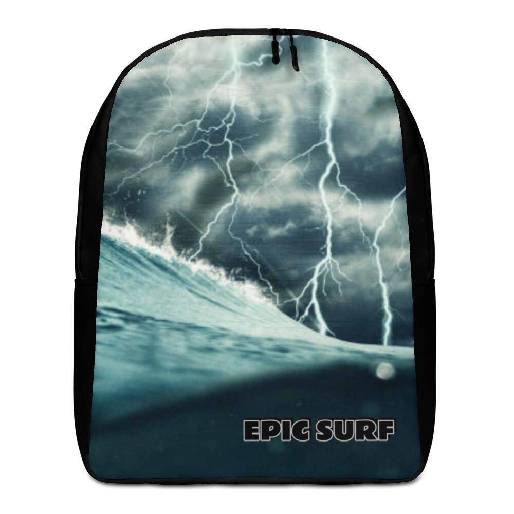 EPIC SURF LIGHTNING Backpack