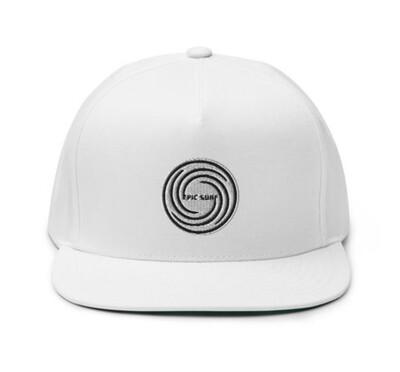 EPIC SURF Baseball Hat