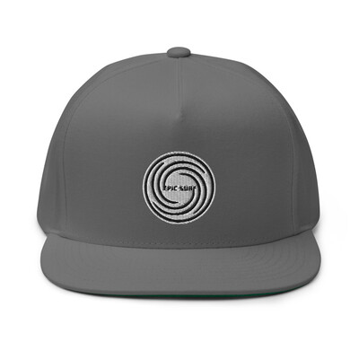 EPIC SURF Stoked Hat