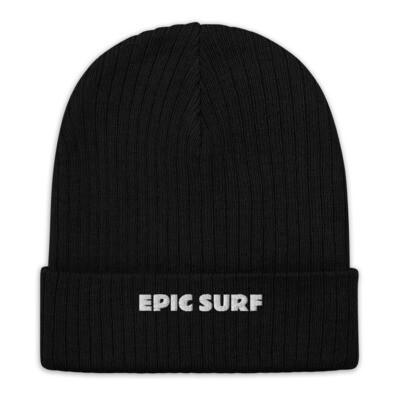 EPIC SURF Beanie