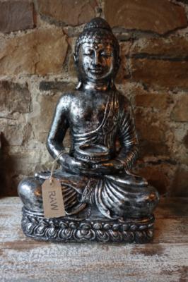Concrete Buddha 50cm
