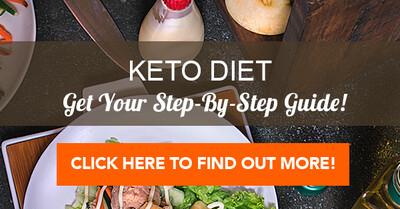 Keto Diet 10 video & Audio Bonus
