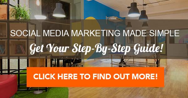 How Social Media Marketing Made Easy Video & Audio
