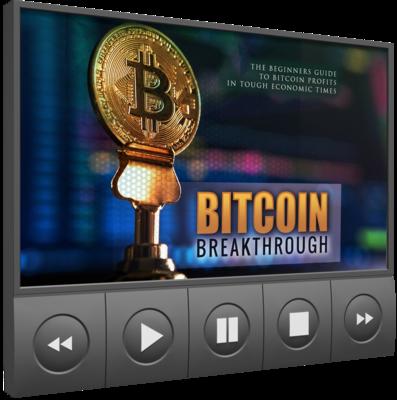 Your Bitcoin Breakthrough Video