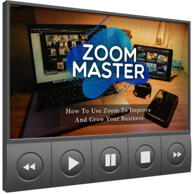 How To Increase Engagement on Zoom video conferencing
