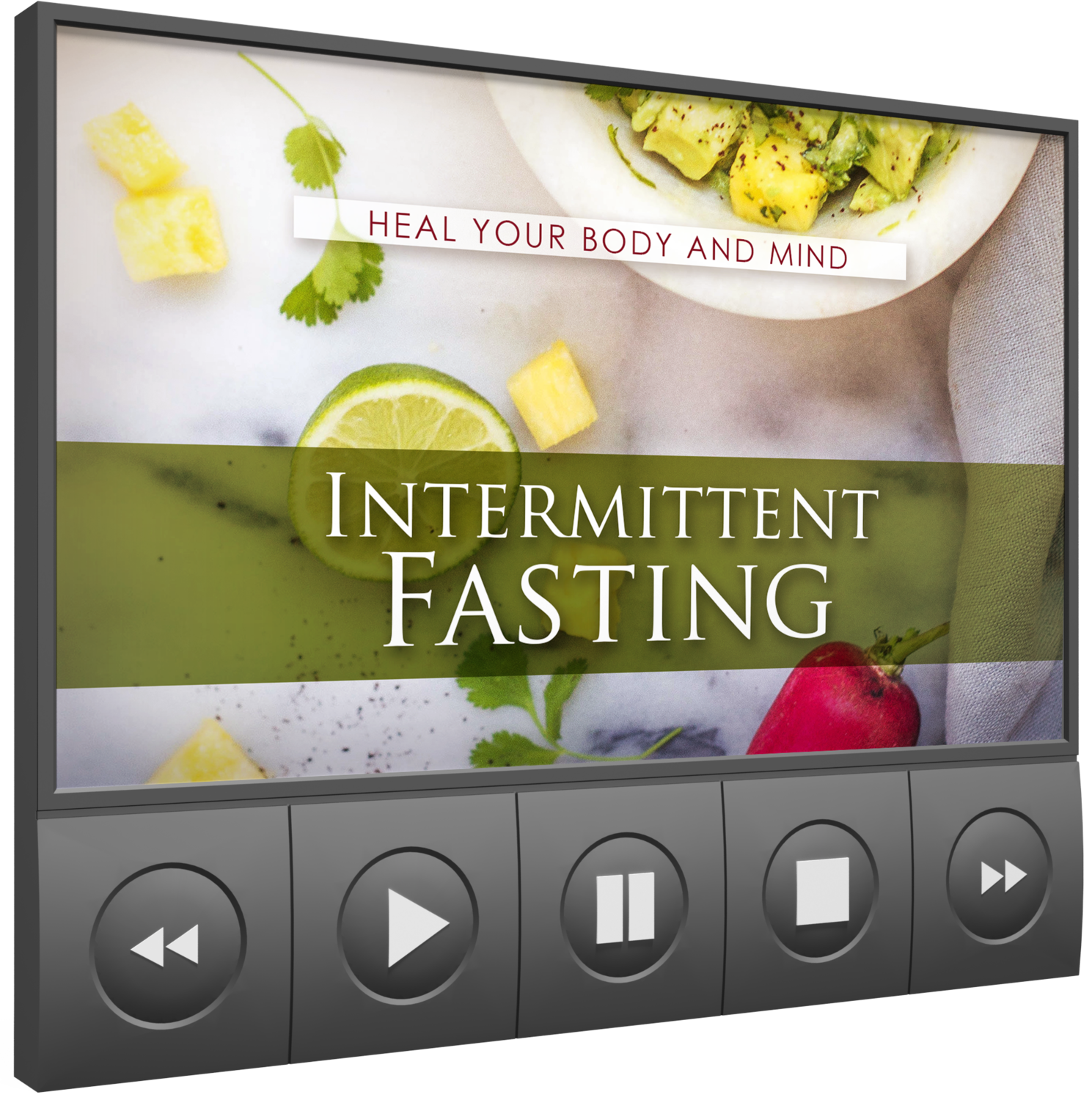 Best Practices For Intermittent Fasting Success