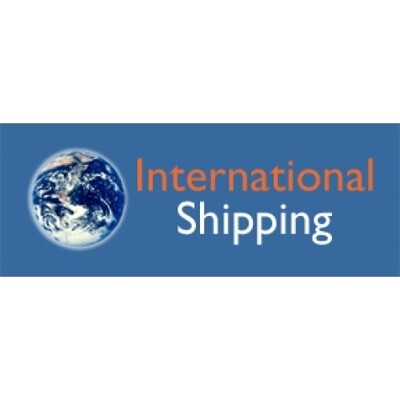 DHG3 International Shipping