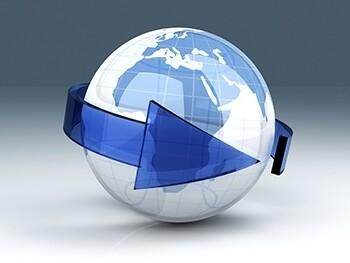 LongShot International Shipping