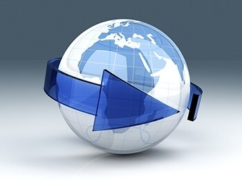 Nano LED International Shipping