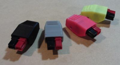 USB NANO