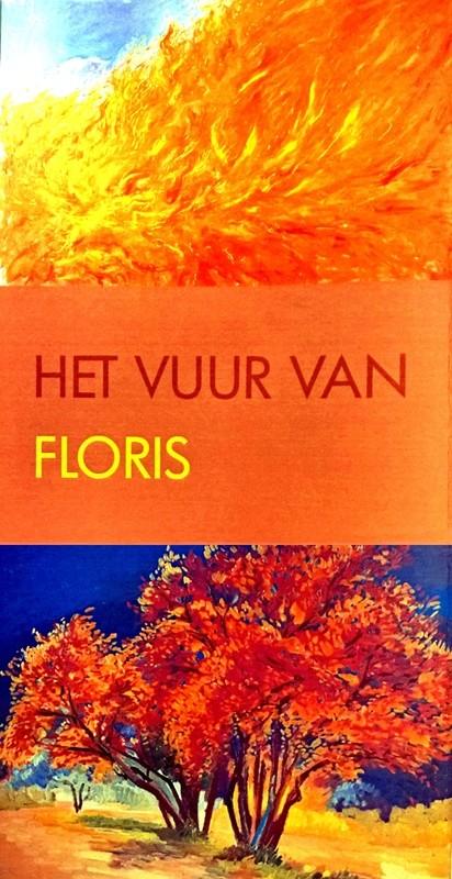 Het Vuur van Floris