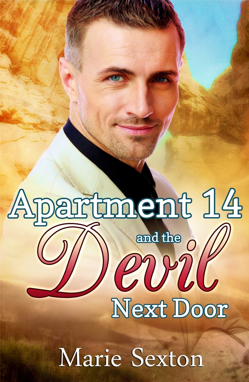 Apartment 14 and the Devil Next Door