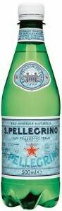 S.Pellegrino 05 Liter