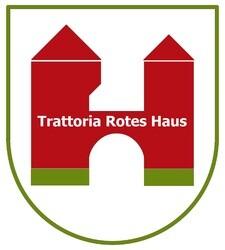 Trattoria.Online Shop