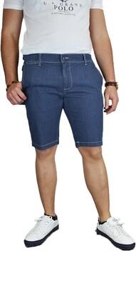 Bermuda Wampum Jeans