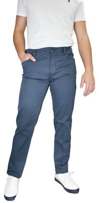 Pantalone Il Granchio 5 Tasche
