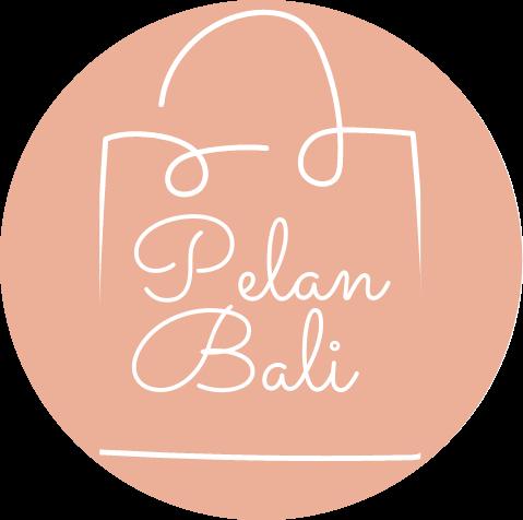 Pelan Pelan Bali - The shop