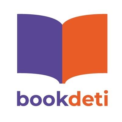 Электронный подарочный сертификат на покупку книг