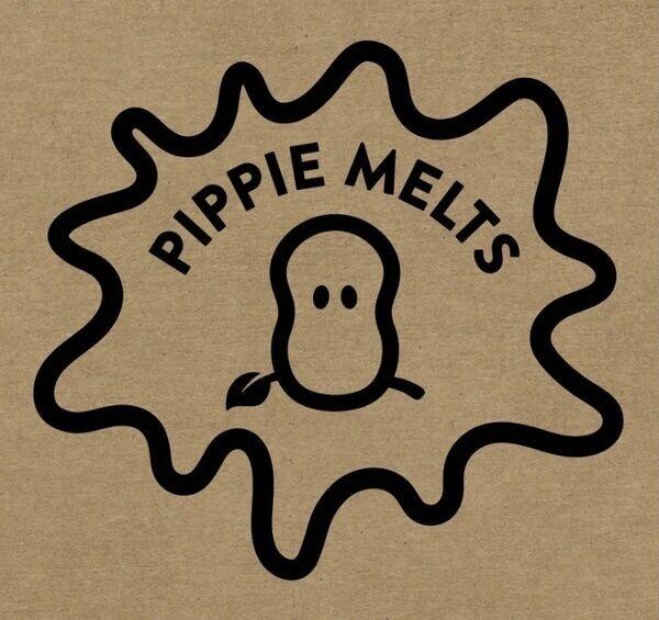 Pippie Melts