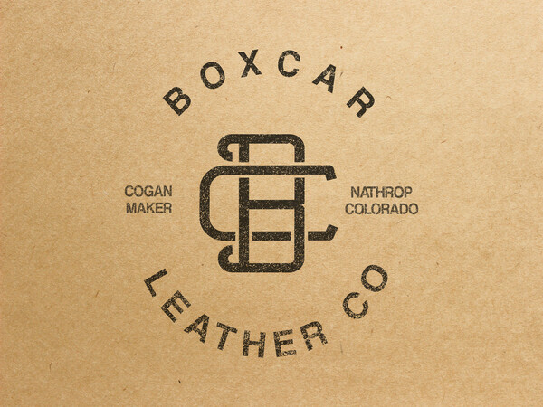 Boxcar Leather