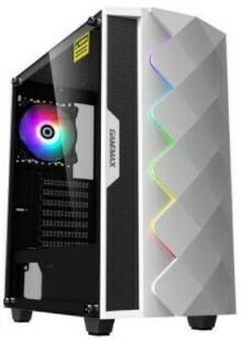 Sabre Desktop Gaming PC