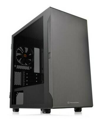 Sabre Everyday Desktop PC